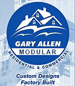 Gary Allen Modular Homes